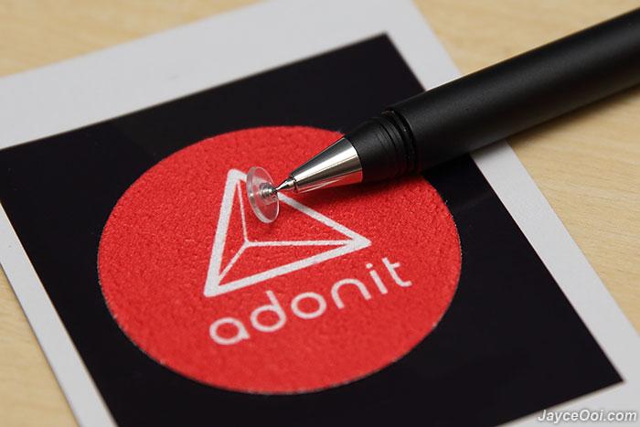 Adonit-Switch_03