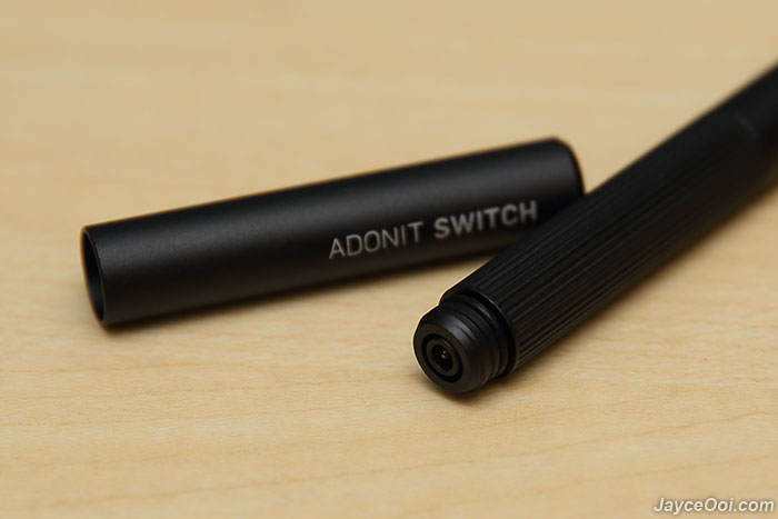 Adonit-Switch_04