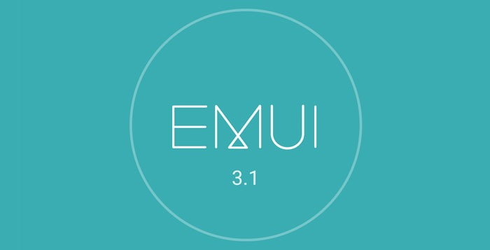Honor 5X EMUI