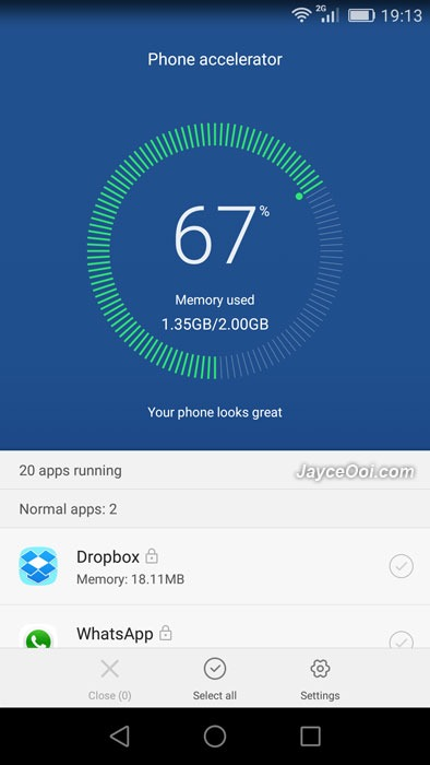 Honor-5X-Software_09