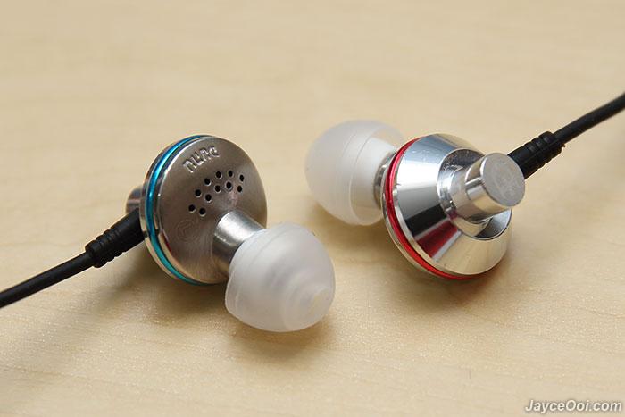 SpinFit-Ear-Tip_06