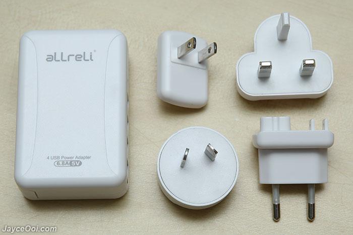 aLLreLi-34W-4-Port-USB-Wall-Charger_02