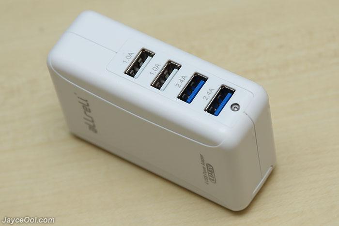 aLLreLi-34W-4-Port-USB-Wall-Charger_03