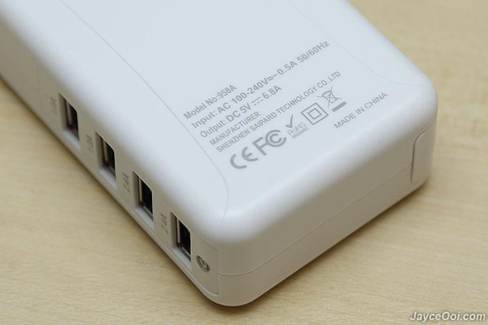aLLreLi-34W-4-Port-USB-Wall-Charger_04