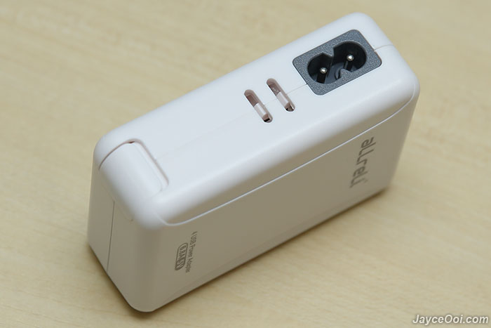 aLLreLi-34W-4-Port-USB-Wall-Charger_05