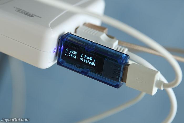 aLLreLi-34W-4-Port-USB-Wall-Charger_07