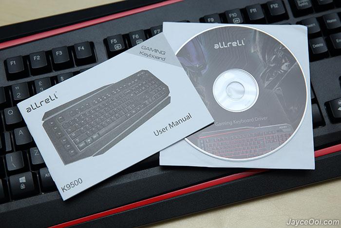 aLLreLi-K9500U-LED-Backlit-Gaming-Keyboard_02
