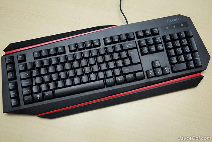 aLLreLi-K9500U-LED-Backlit-Gaming-Keyboard_03