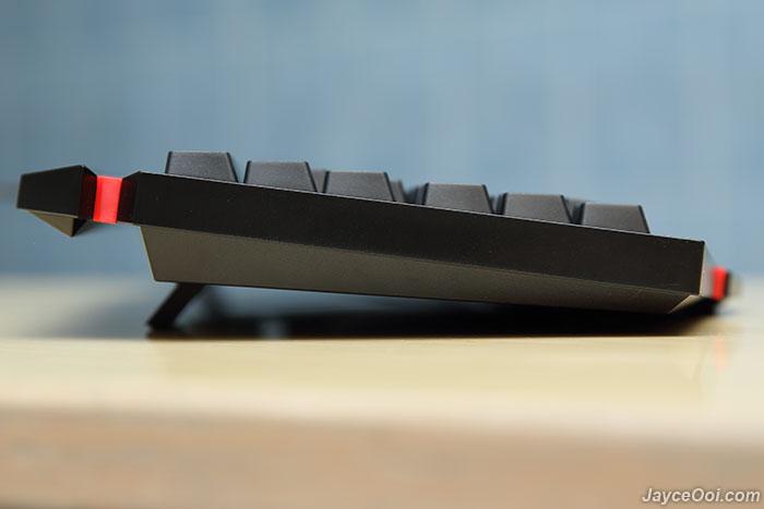 aLLreLi-K9500U-LED-Backlit-Gaming-Keyboard_05