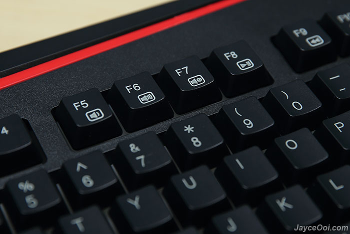 aLLreLi-K9500U-LED-Backlit-Gaming-Keyboard_06