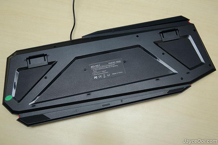 aLLreLi-K9500U-LED-Backlit-Gaming-Keyboard_07