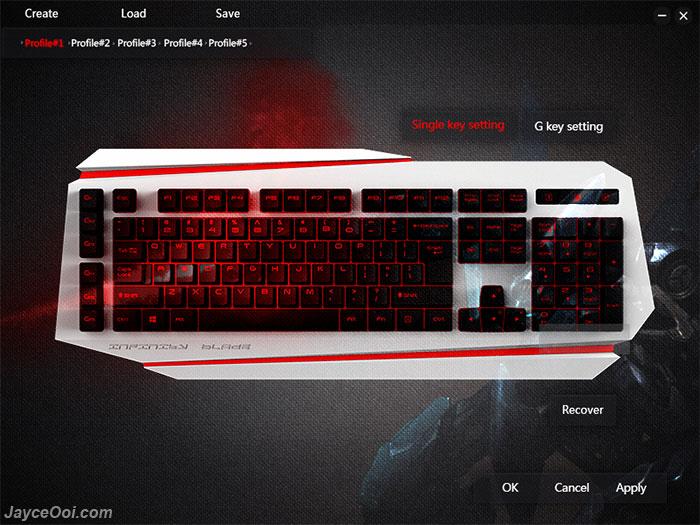 aLLreLi-K9500U-LED-Backlit-Gaming-Keyboard_09