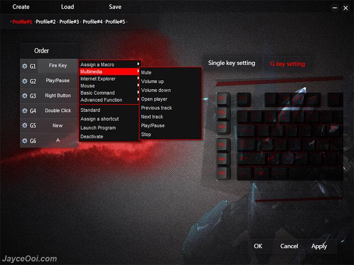 aLLreLi-K9500U-LED-Backlit-Gaming-Keyboard_10