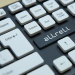 aLLreLi KA150G Wireless Keyboard Review