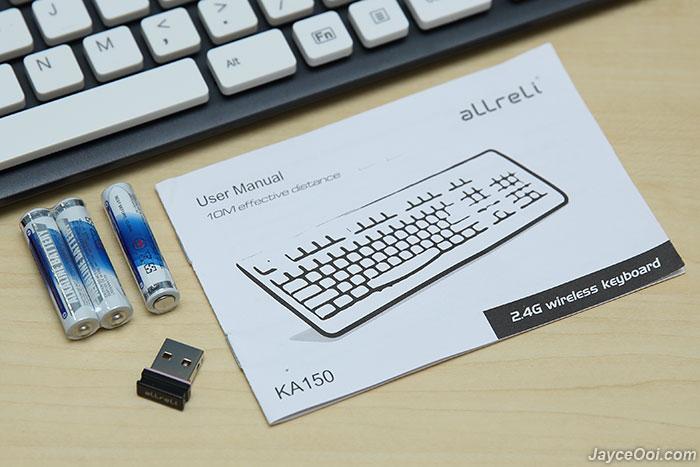 aLLreLi-KA150G-Wireless-Keyboard_02