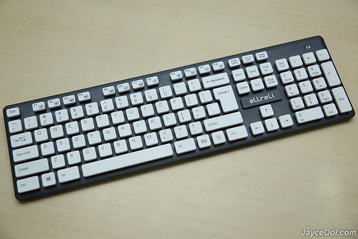 aLLreLi-KA150G-Wireless-Keyboard_03