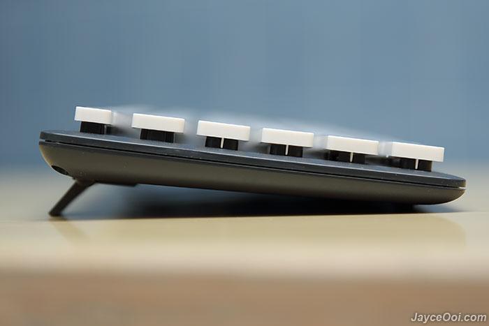 aLLreLi-KA150G-Wireless-Keyboard_04