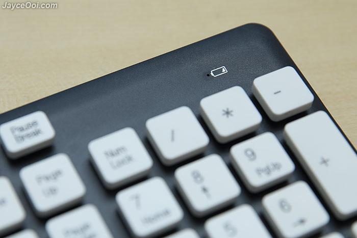 aLLreLi-KA150G-Wireless-Keyboard_05