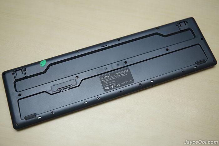 aLLreLi-KA150G-Wireless-Keyboard_06