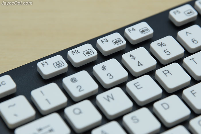 aLLreLi-KA150G-Wireless-Keyboard_07