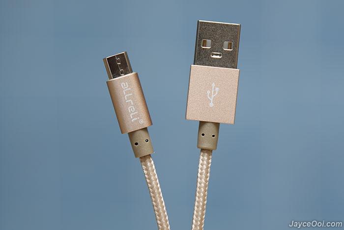 aLLreLi-micro-USB-Cable_02