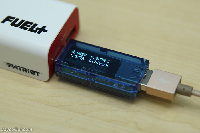 aLLreLi-micro-USB-Cable_03