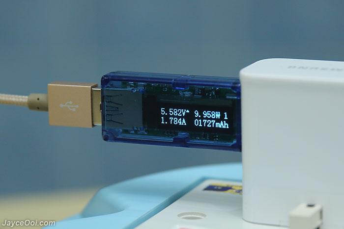 aLLreLi-micro-USB-Cable_04