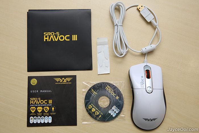 Armaggeddon-SRO-5-HAVOC-III-_03