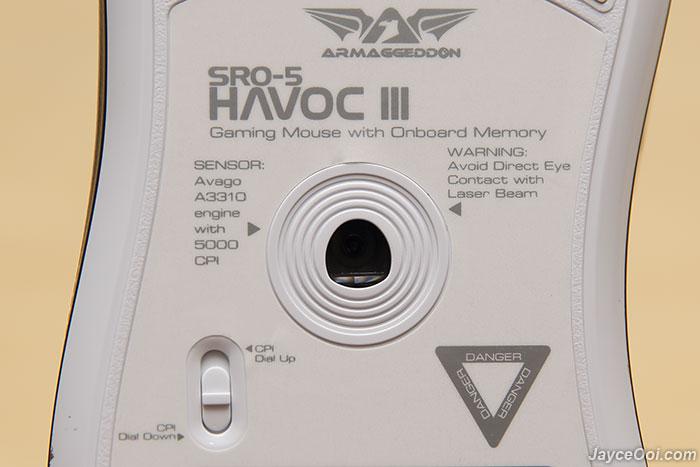 Armaggeddon-SRO-5-HAVOC-III-_06