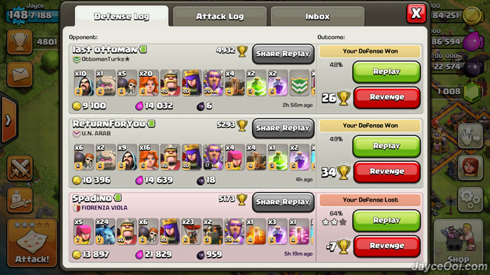 Defense-won-Titan-League-1_02