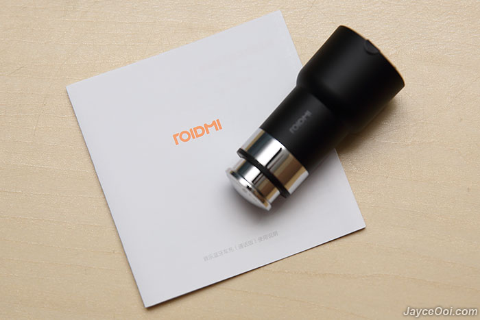 Roidmi-Smart-Charger-2s_02