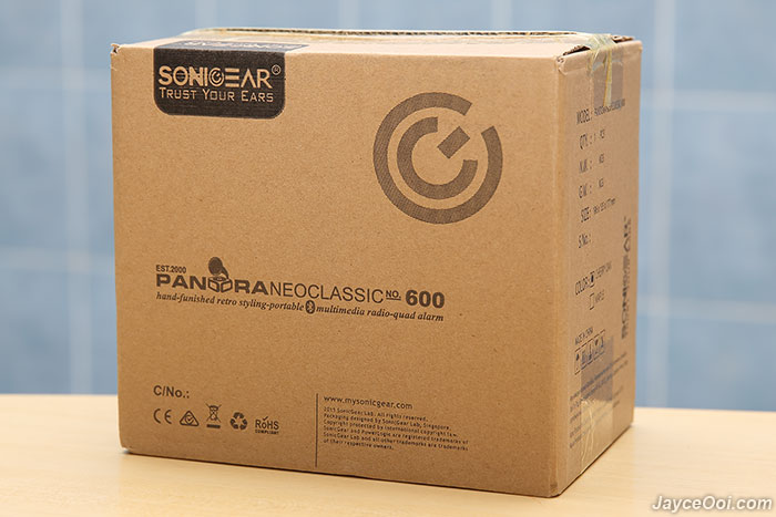 SonicGear-Pandora-Neo-Classic-600_02