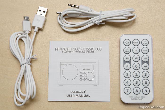 SonicGear-Pandora-Neo-Classic-600_05