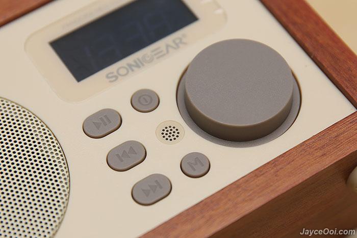 SonicGear-Pandora-Neo-Classic-600_10