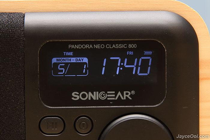 SonicGear-Pandora-Neo-Classic-800-_11