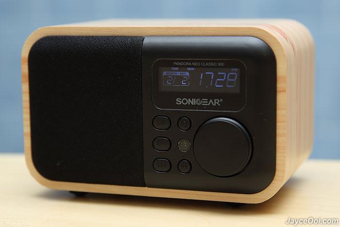 SonicGear-Pandora-Neo-Classic-800-_12