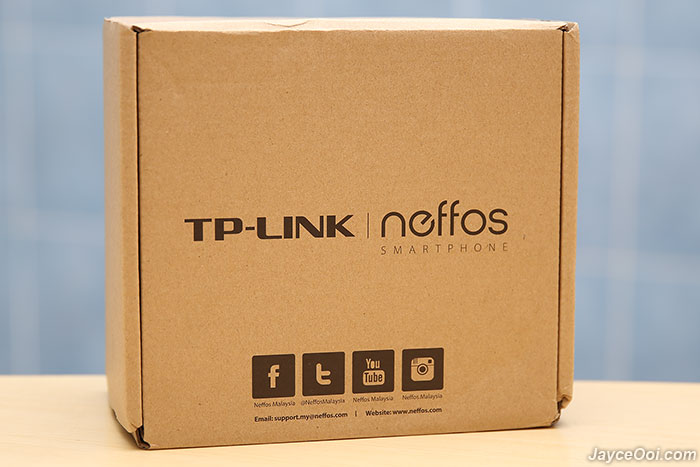 TP-LINK-Neffos-C5_02