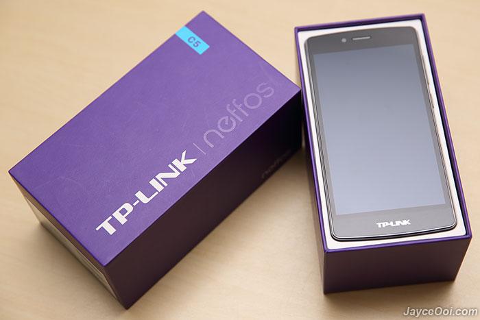 TP-LINK-Neffos-C5_05