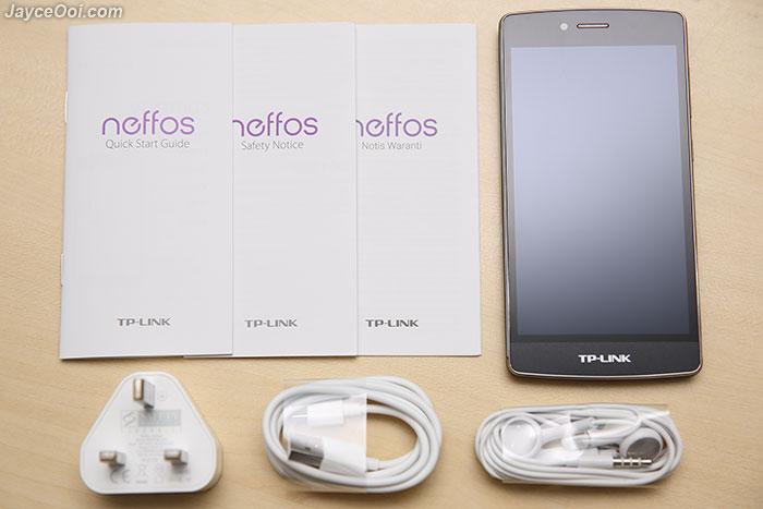 TP-LINK-Neffos-C5_06