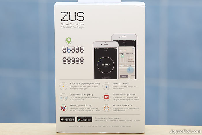 ZUS-Car-Charger_02