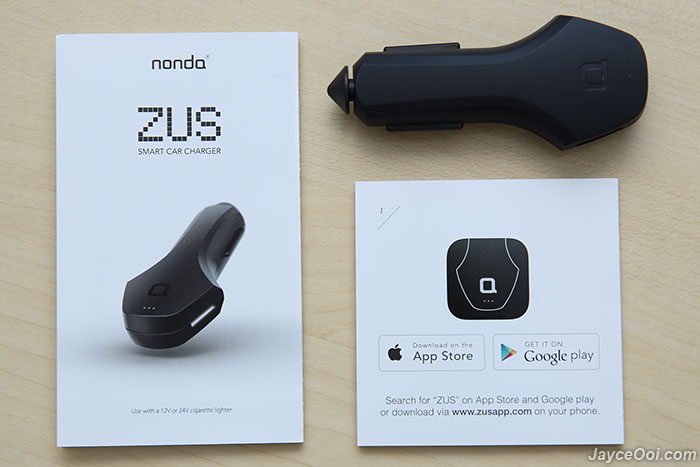 ZUS-Car-Charger_03