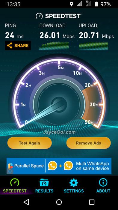 Neffos-C5-4G-LTE