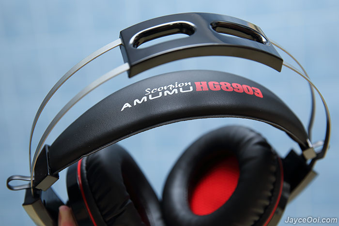 Marvo-HG8903-Gaming-Headphone_02
