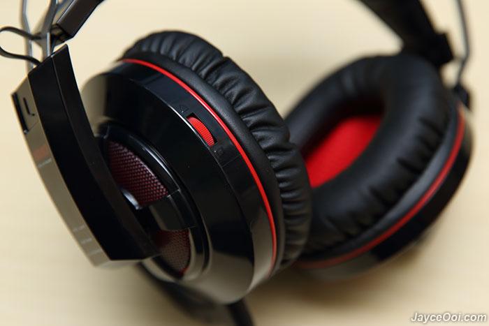 Marvo-HG8903-Gaming-Headphone_04