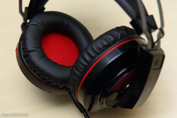Marvo-HG8903-Gaming-Headphone_07