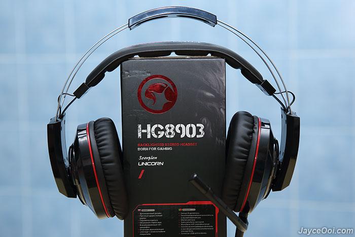 Marvo-HG8903-Gaming-Headphone_08