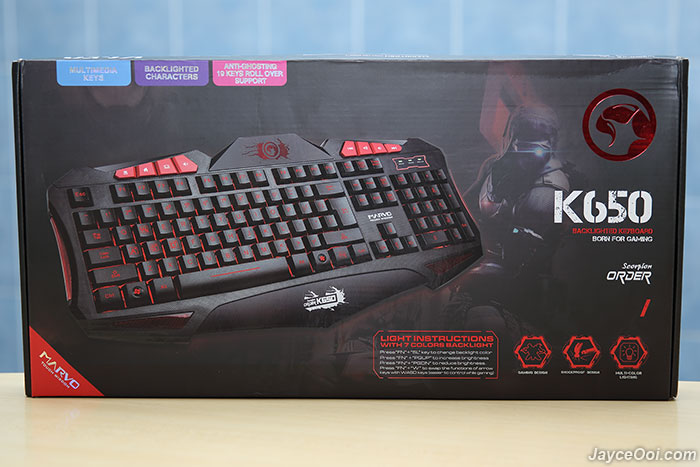 Marvo-K650-Gaming-Keyboard_02
