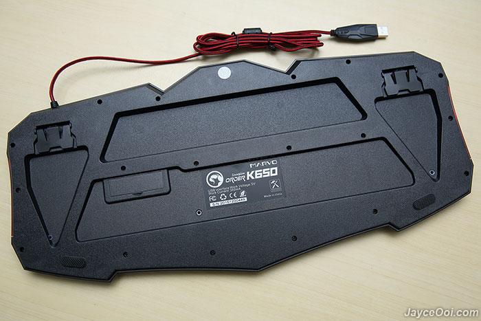 Marvo-K650-Gaming-Keyboard_04