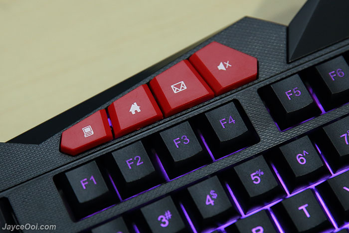 Marvo-K650-Gaming-Keyboard_06