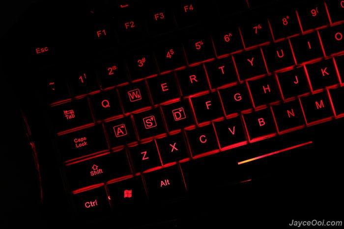 Marvo-K650-Gaming-Keyboard_07